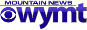 WYMT-TV.png
