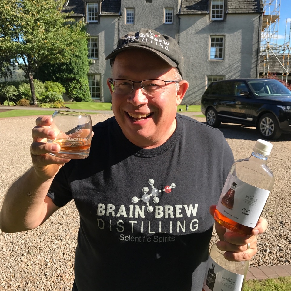 DougHall_Brain Brew.jpeg