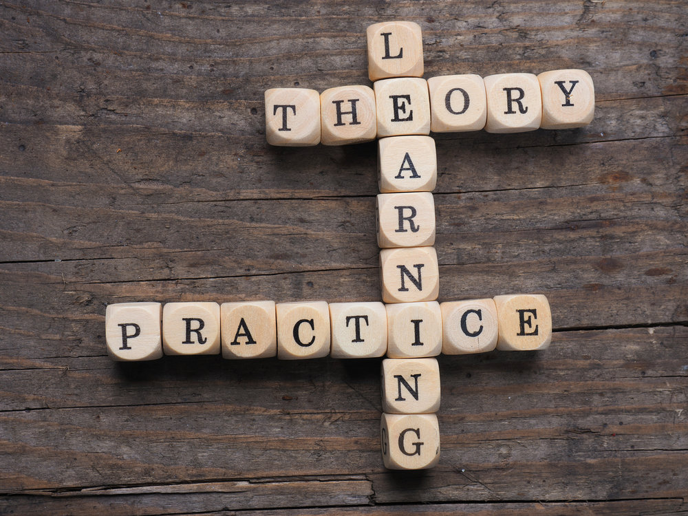 Innovation Theory Method and Practice