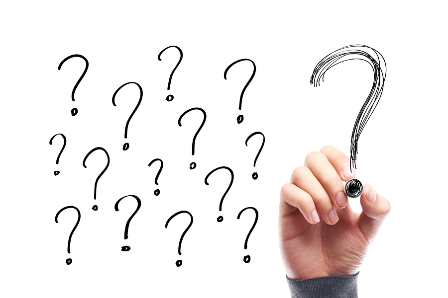bigstock-Question-Marks-On-White-146393174.jpg