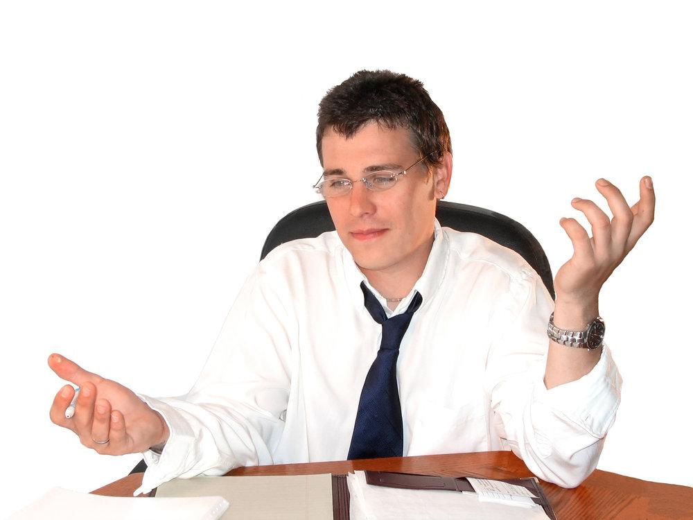 bigstock-Young-Business-Man-87346.jpg