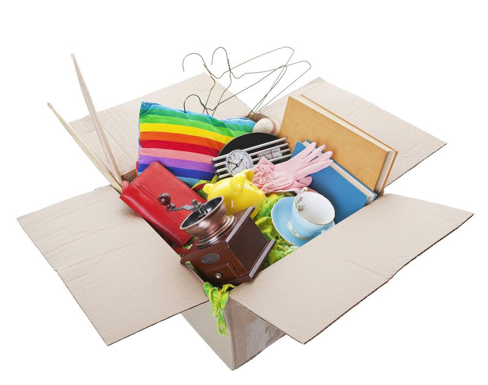 bigstock-Garage-Sale-Box-19988396.jpg