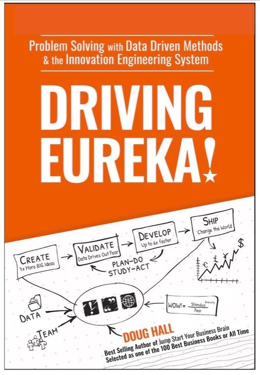 DrivingEureka_Cover.jpg