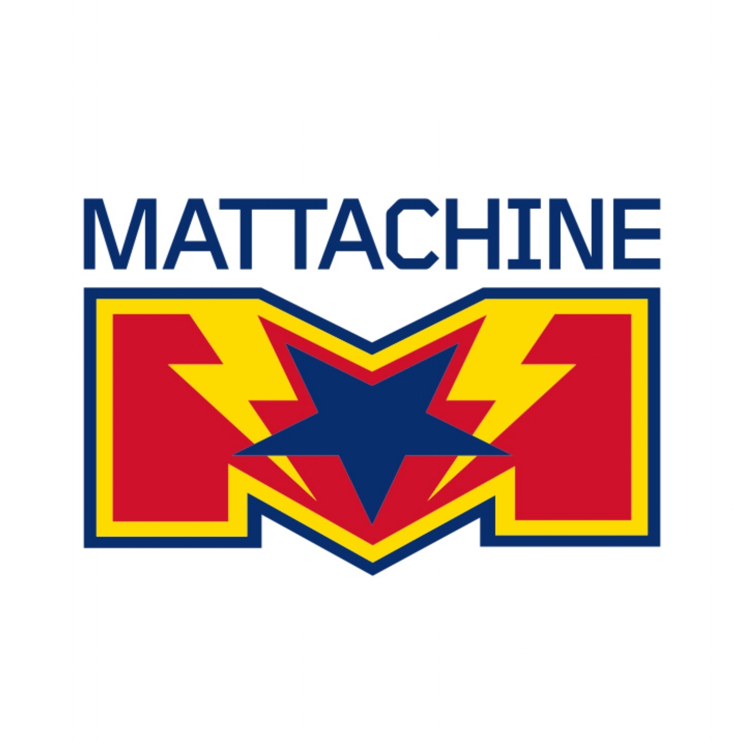 The Mattachine Podcast
