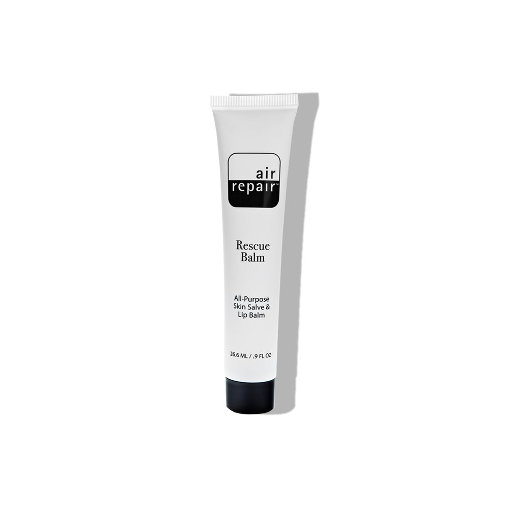Air Repair Rescue Balm All Purpose Skin and Lip Salve £12.00