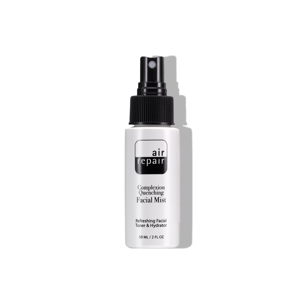 Air Repair Complexion Quenching Facial Mist £10.00