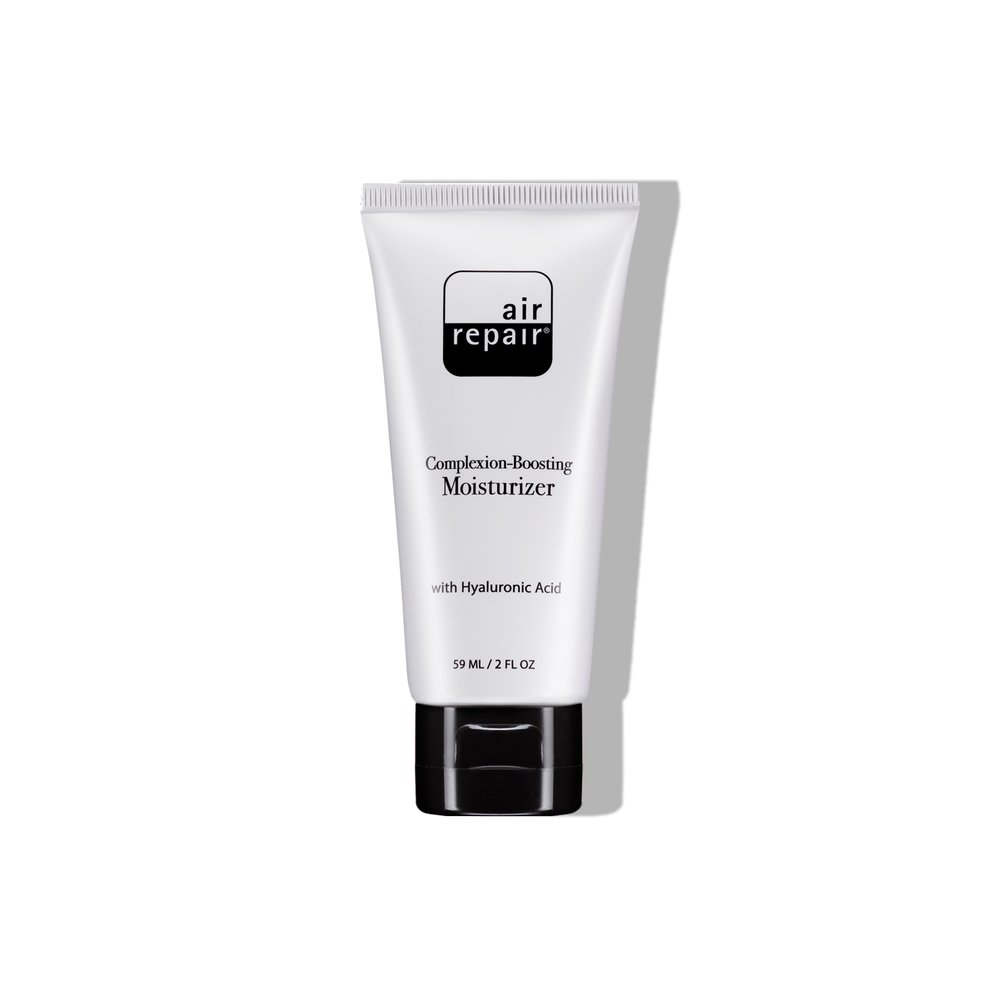 Air Repair   Complexion Boosting Moisturiser & Mask  £21.00