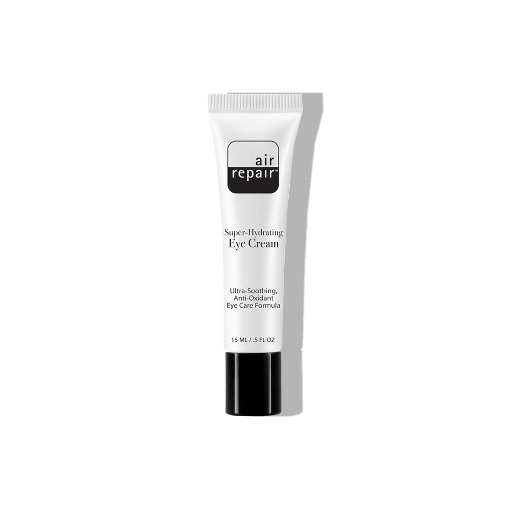 Air Repair   Super Hydrating Eye Cream  £23.00