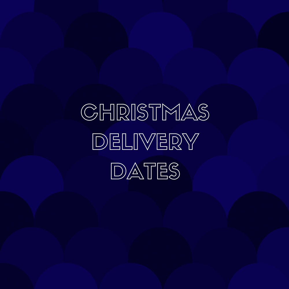 Delivery Dates.jpg