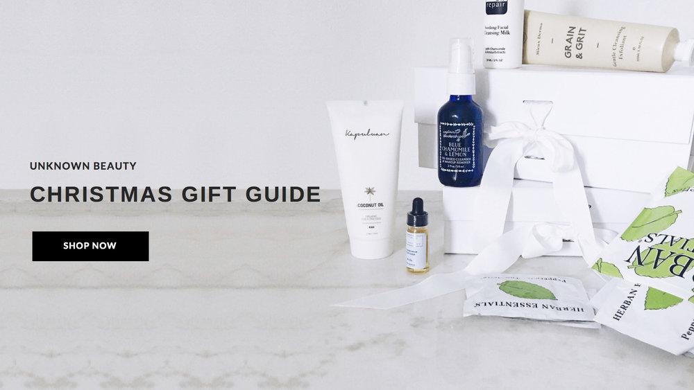 Gift Guide Banner.jpg