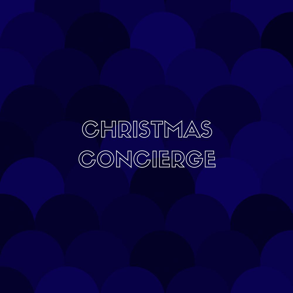Christmas Concierge.jpg