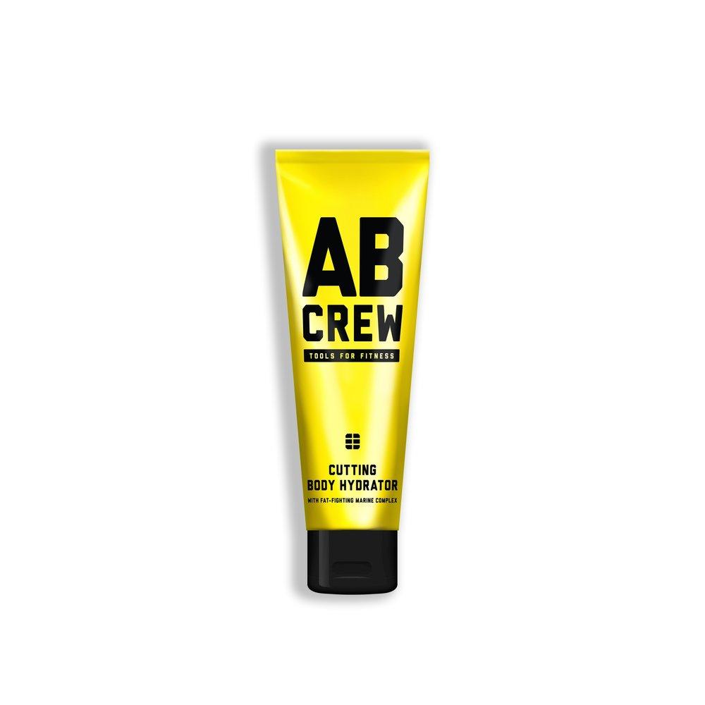 AB Crew Cutting Body Hydrator Was £24 // Now £16.80
