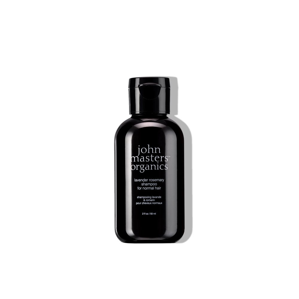 John Maters Organics   Lavender Rosemary Shampoo For Normal Hair  Was £5.50 //  Now £3.85