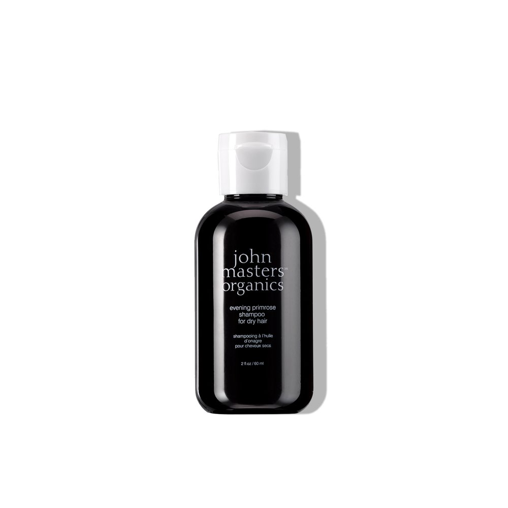 John Maters Organics   Evening Primrose Shampoo For Dry Hair  Was £5.50 //  Now £3.85