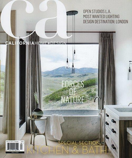 2016_01_CAHomeDesign_Cover.jpg