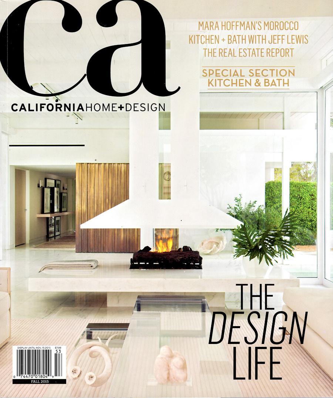 2015+Fall+-+CA+Home+Design-1.jpg
