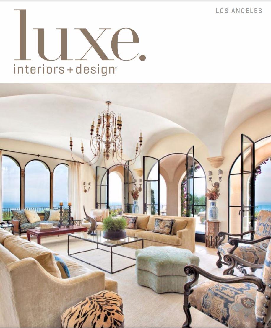 Luxe-Los Angeles_201x.JPG
