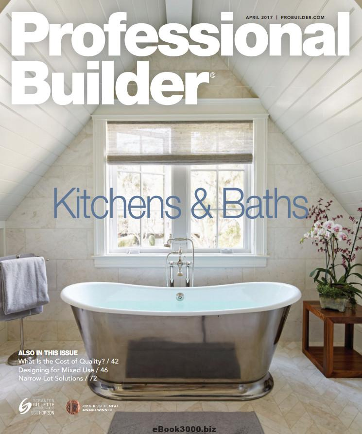 Professional-Builder-April-2017.jpg