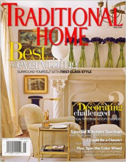 TraditionalHome0508.jpg
