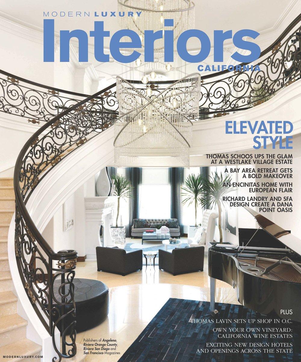 Modernn Luxury Interiors-.jpg