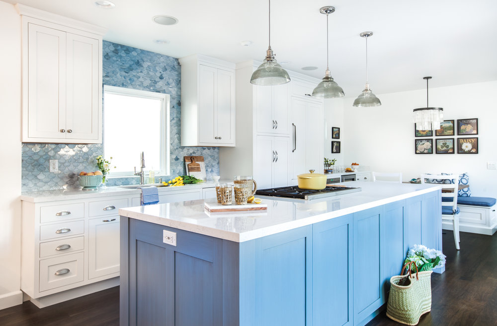 Manhattan_Beach_1_kitchen.jpg