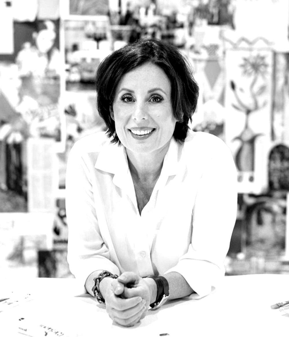 Pamela Jaccarino