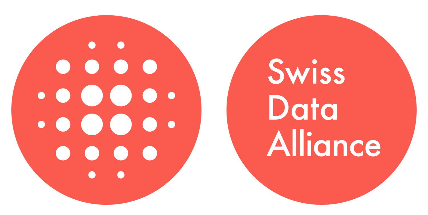 Swiss Data Alliance