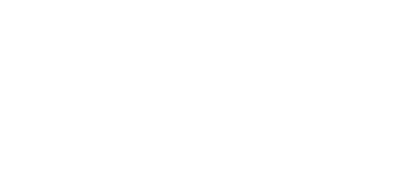 swissdataalliance-white-01.png