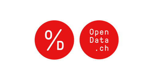 Opendata.ch - Member Swiss Data Alliance