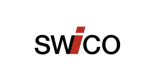 swico - mMember Swiss Data Alliance