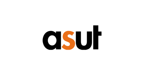 Asut - Swiss Data Alliance member