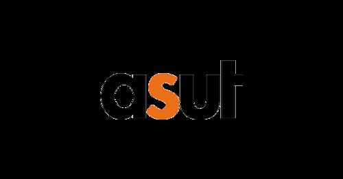 Asut - Swiss Data Alliance member