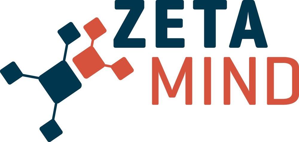 ZET_Logo.jpg
