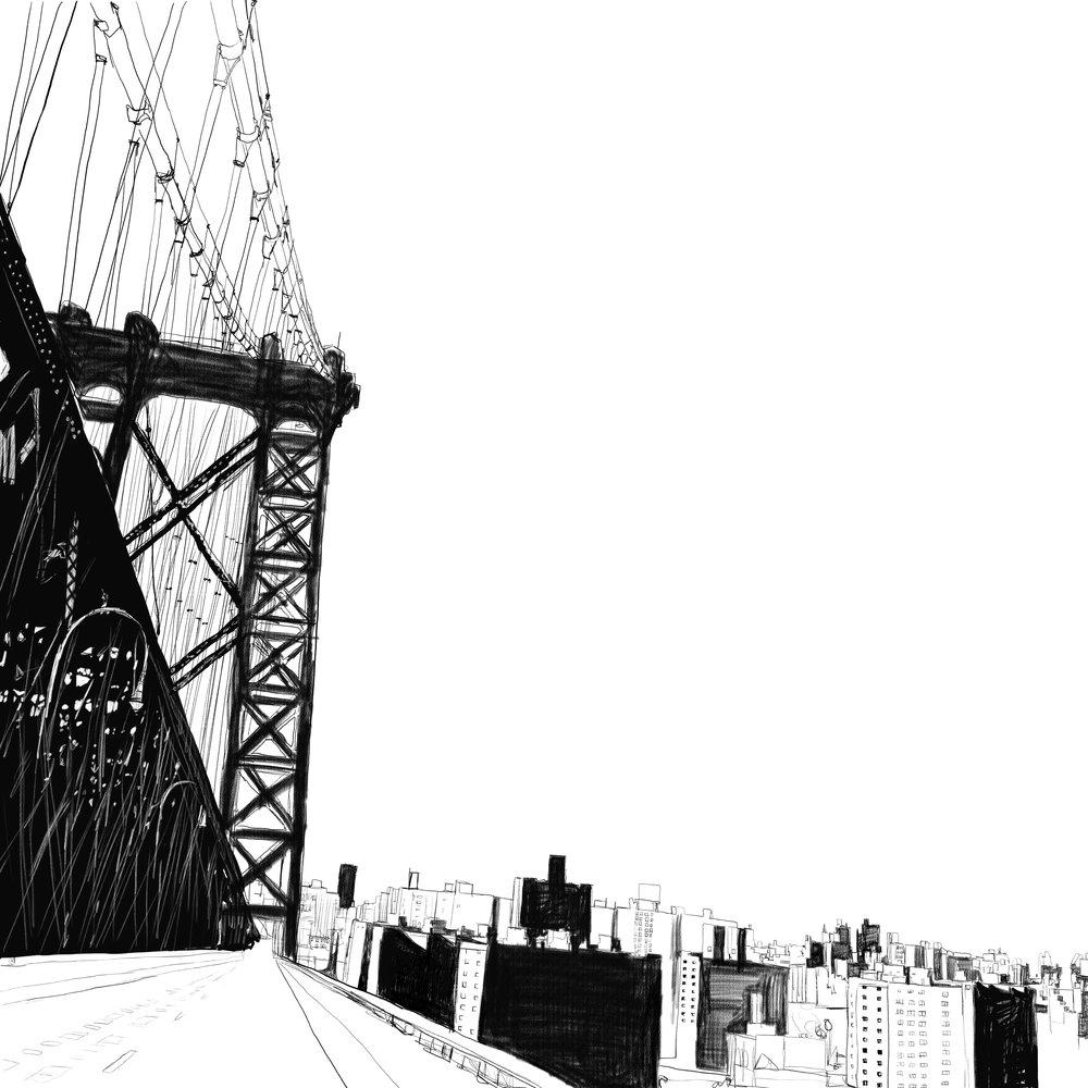 ManhattanBridge.jpg