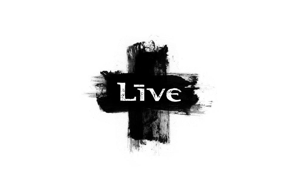 LIVE_LOGO_KNEESLAPPA.jpg
