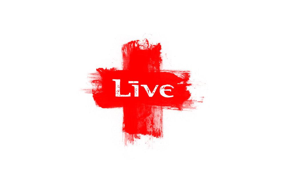 LIVE_LOGO_RED_KNEESLAPPA.jpg