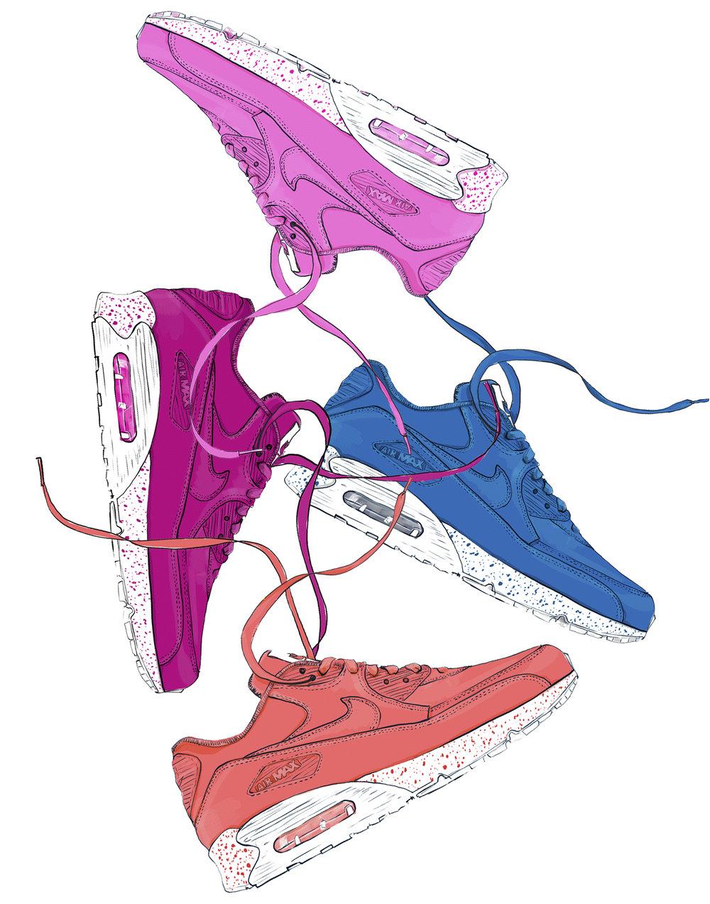 Nikeswirl_kneeslappa.jpg