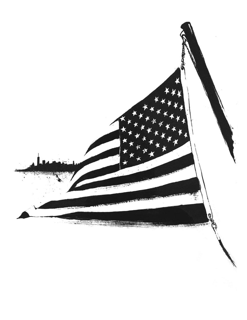 Flag_Kneeslappa.jpg