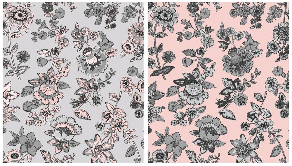 Floral4_kneeslappa-02.jpg