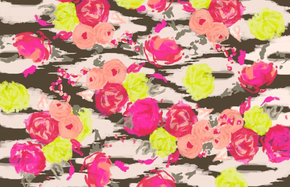 Bold_Floral2.jpg