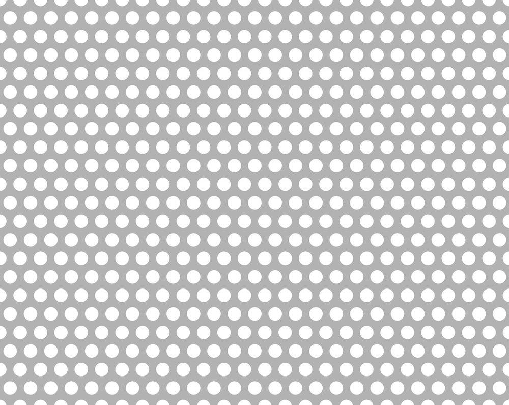 Mesh-Pattern.jpg