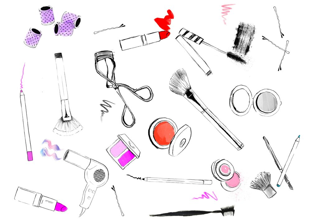 Makeup_Promo_kneeslappa.jpg