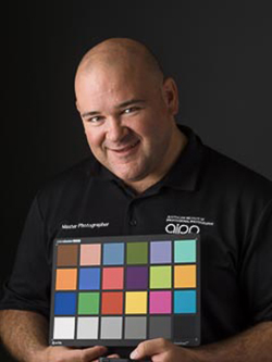 Paul Cincotta Profile Picture
