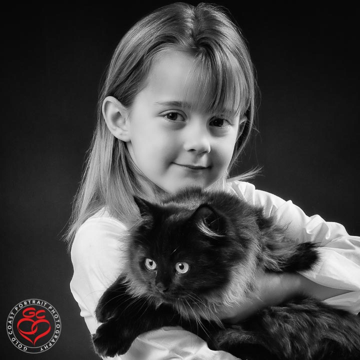 ProfessionalPhotographersGoldCoastPortraitPhotography.com_©2018_20050813131120.jpg