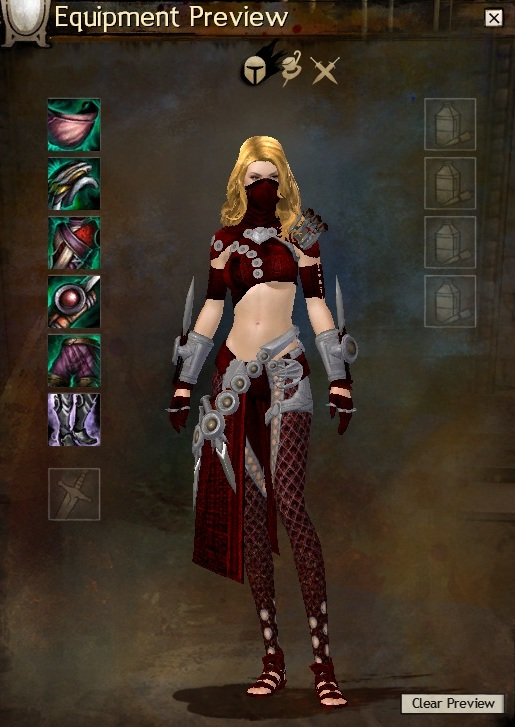 Assassins_armor_human_female_front