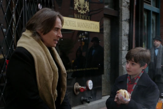 once-upon-a-time-manhattan-robert-carlyle