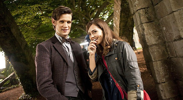 doctor-who-2013-time-to-find-out-who-clara-is