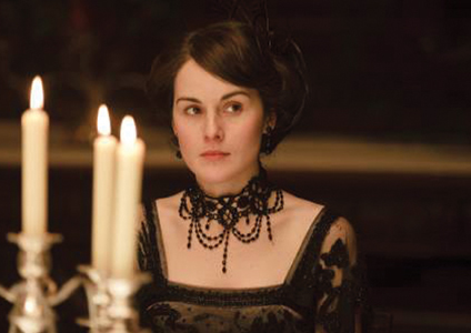 downtonabbey_mary
