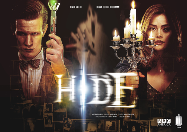 cult-doctor-who-hide-poster