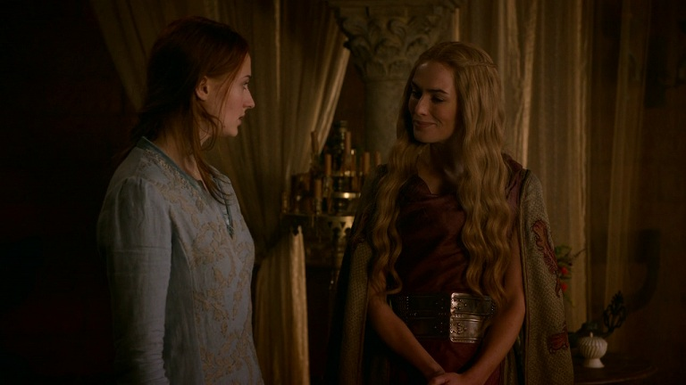 Sansa_and_Cersei